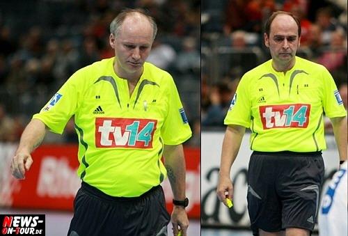 handball_bundesliga_vfl-gm_mt-melsungen_ntoi_10.jpg