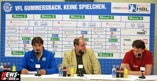 handball_bundesliga_vfl-gm_mt-melsungen_ntoi_11.jpg