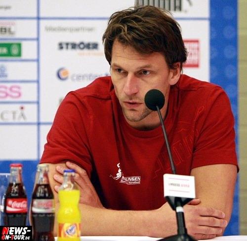 handball_bundesliga_vfl-gm_mt-melsungen_ntoi_12.jpg