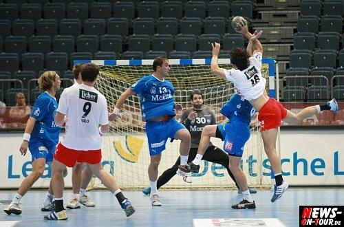 handball_bundesliga_vfl-gm_mt-melsungen_ntoi_14.jpg