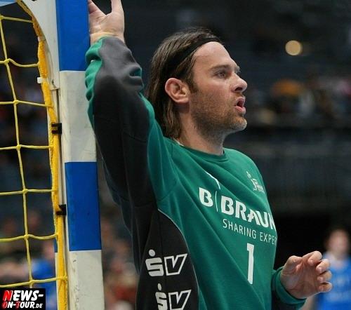 handball_bundesliga_vfl-gm_mt-melsungen_ntoi_15.jpg
