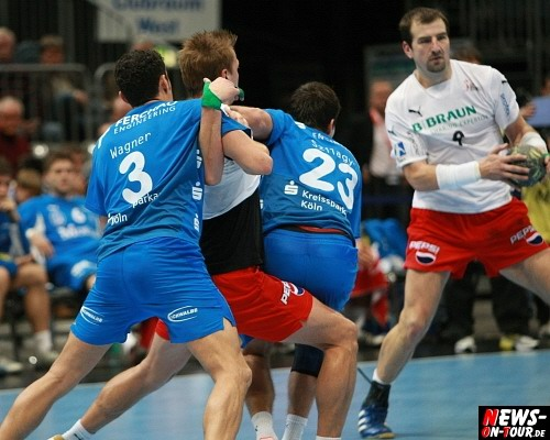 handball_bundesliga_vfl-gm_mt-melsungen_ntoi_16.jpg