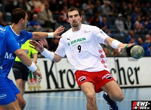 handball_bundesliga_vfl-gm_mt-melsungen_ntoi_17.jpg