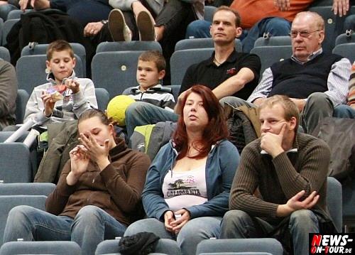 handball_bundesliga_vfl-gm_mt-melsungen_ntoi_18.jpg