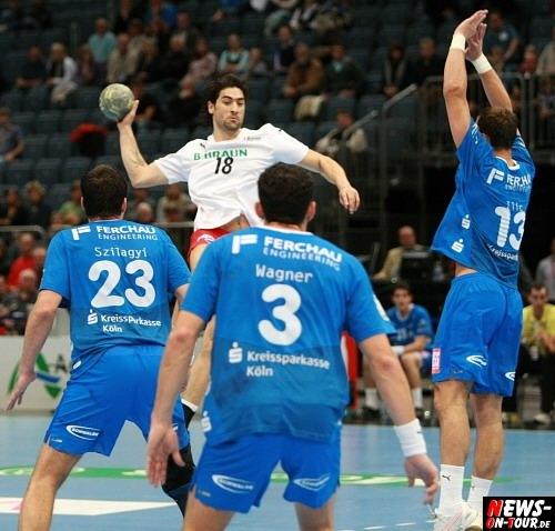 handball_bundesliga_vfl-gm_mt-melsungen_ntoi_19.jpg