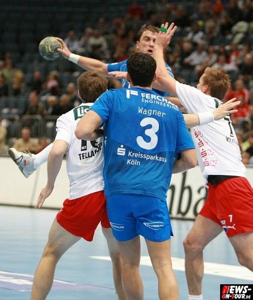 handball_bundesliga_vfl-gm_mt-melsungen_ntoi_21.jpg