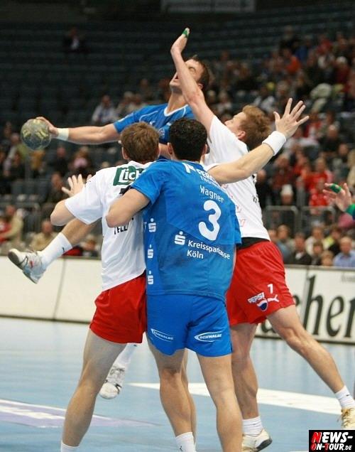 handball_bundesliga_vfl-gm_mt-melsungen_ntoi_22.jpg