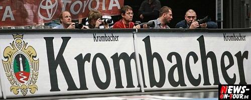 handball_bundesliga_vfl-gm_mt-melsungen_ntoi_24.jpg