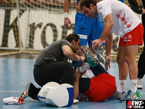 handball_bundesliga_vfl-gm_mt-melsungen_ntoi_25.jpg
