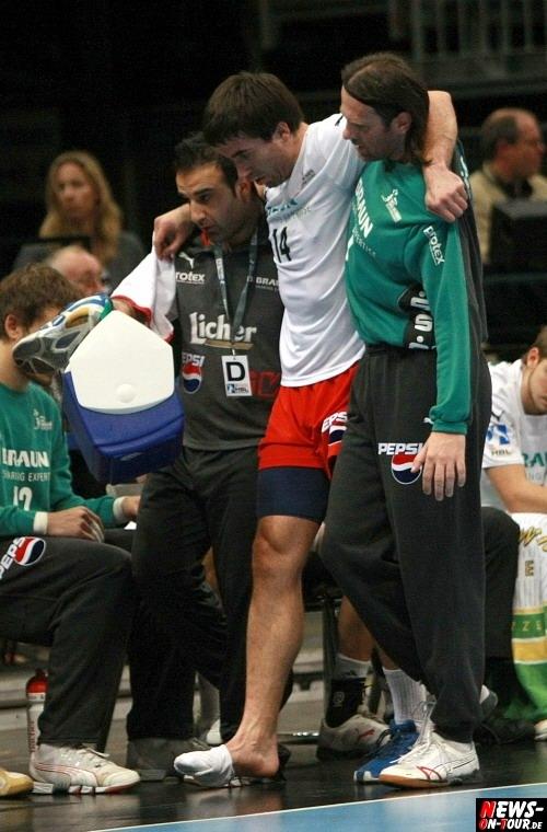 handball_bundesliga_vfl-gm_mt-melsungen_ntoi_26.jpg