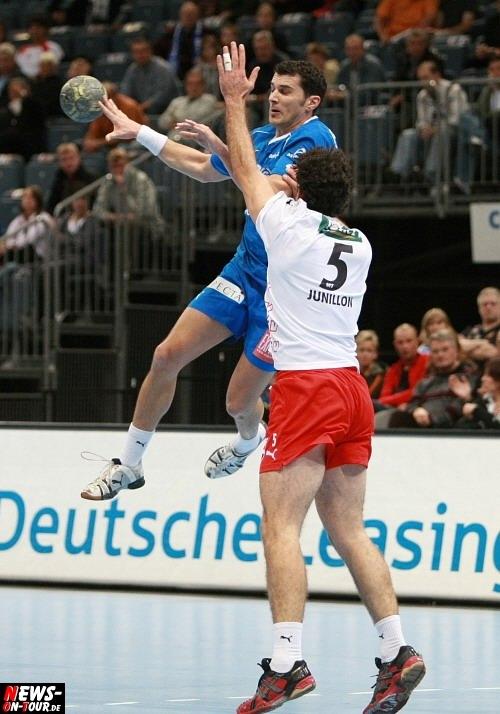 handball_bundesliga_vfl-gm_mt-melsungen_ntoi_27.jpg