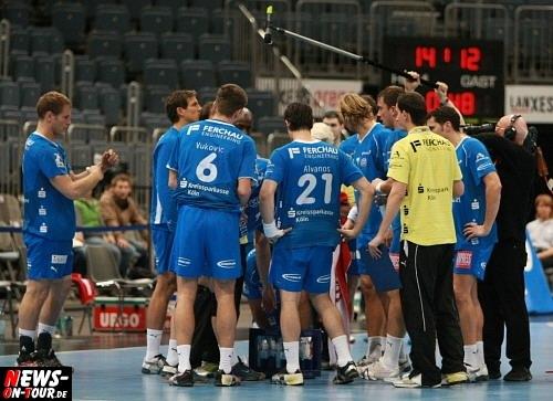 handball_bundesliga_vfl-gm_mt-melsungen_ntoi_28.jpg