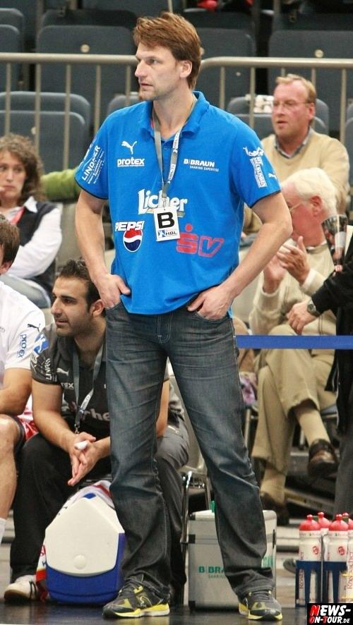 handball_bundesliga_vfl-gm_mt-melsungen_ntoi_29.jpg