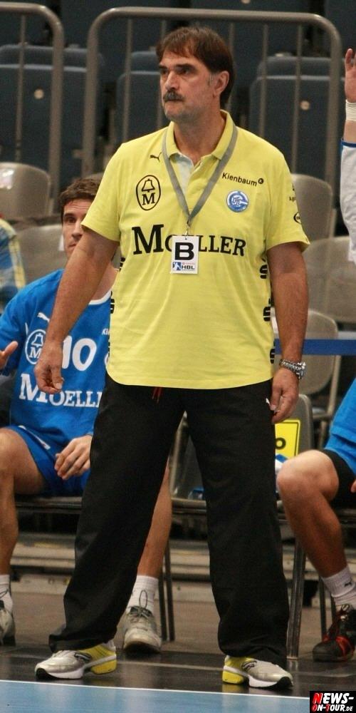 handball_bundesliga_vfl-gm_mt-melsungen_ntoi_30.jpg