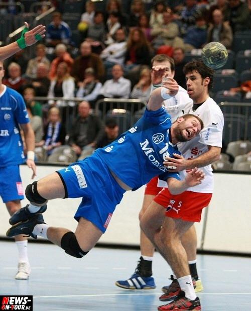 handball_bundesliga_vfl-gm_mt-melsungen_ntoi_31.jpg