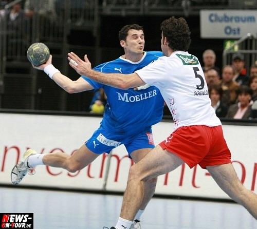 handball_bundesliga_vfl-gm_mt-melsungen_ntoi_32.jpg