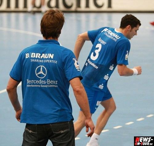 handball_bundesliga_vfl-gm_mt-melsungen_ntoi_33.jpg