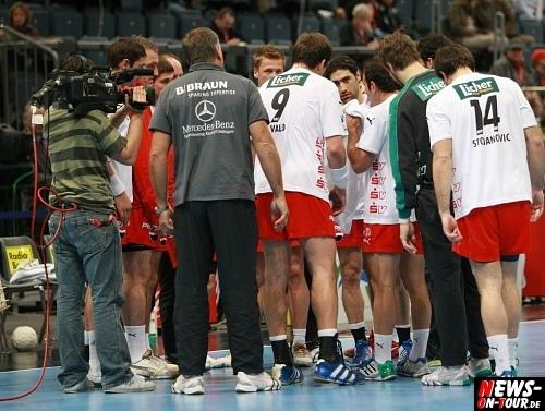 handball_bundesliga_vfl-gm_mt-melsungen_ntoi_34.jpg