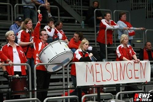 handball_bundesliga_vfl-gm_mt-melsungen_ntoi_36.jpg
