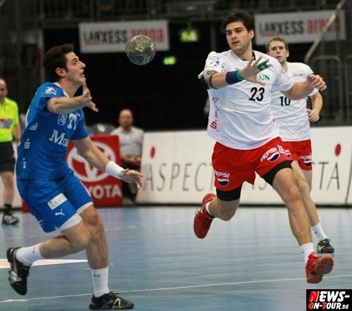 handball_bundesliga_vfl-gm_mt-melsungen_ntoi_37.jpg