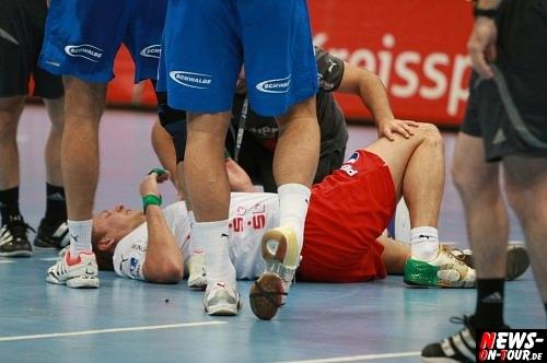 handball_bundesliga_vfl-gm_mt-melsungen_ntoi_39.jpg