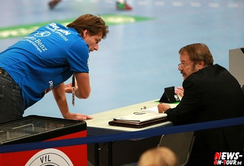 handball_bundesliga_vfl-gm_mt-melsungen_ntoi_40.jpg