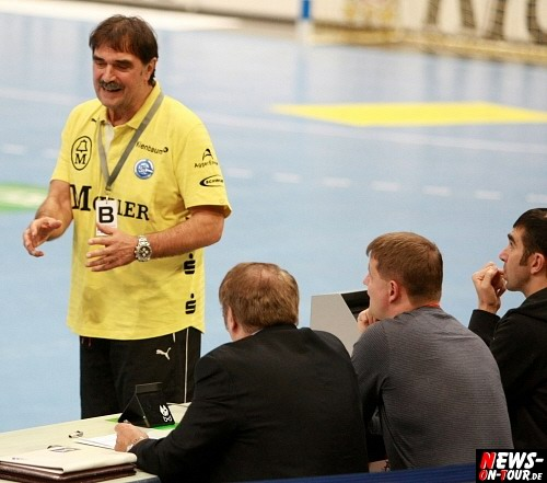 handball_bundesliga_vfl-gm_mt-melsungen_ntoi_41.jpg
