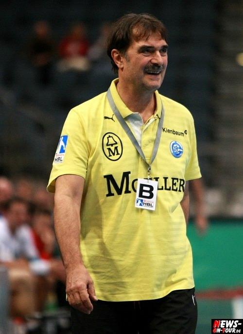 handball_bundesliga_vfl-gm_mt-melsungen_ntoi_43.jpg