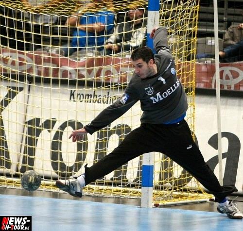 handball_bundesliga_vfl-gm_mt-melsungen_ntoi_44.jpg