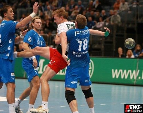 handball_bundesliga_vfl-gm_mt-melsungen_ntoi_45.jpg