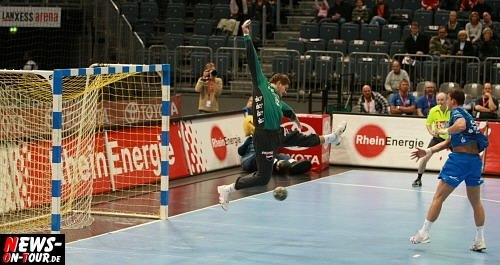 handball_bundesliga_vfl-gm_mt-melsungen_ntoi_46.jpg