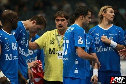handball_bundesliga_vfl-gm_mt-melsungen_ntoi_47.jpg
