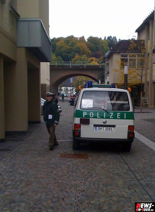 ntoi_bombenwarnung_horst_koehler_gm_08.jpg
