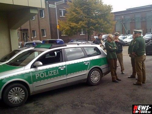 ntoi_bombenwarnung_horst_koehler_gm_27.jpg