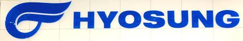 0004_hyosung.jpg