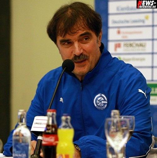 Sead Hasanefendic (VfL Gummersbach)