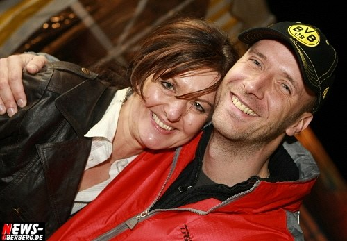 ntoi_herbstnacht_bruechermuehle_2008_04.jpg