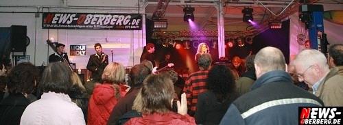 ntoi_herbstnacht_bruechermuehle_2008_08.jpg