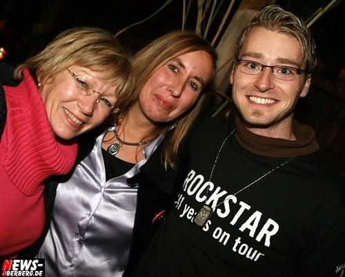ntoi_herbstnacht_bruechermuehle_2008_14.jpg