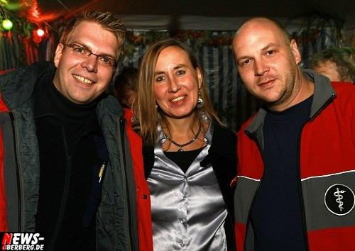 ntoi_herbstnacht_bruechermuehle_2008_19.jpg