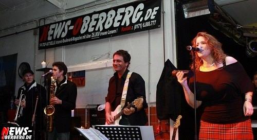 ntoi_herbstnacht_bruechermuehle_2008_25.jpg