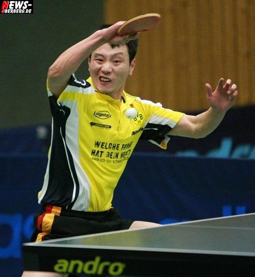 Wencheng Qi