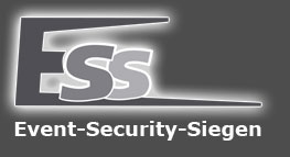 Event Security Siegen (ESS)