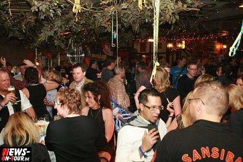 Partylokal Wiener Steffi Köln