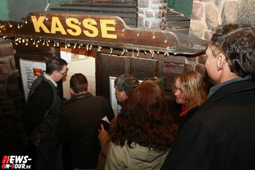KASSE - Wiener Steffie