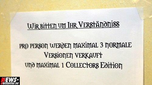 ntoi_wow_ekz_gummersbach_27.jpg
