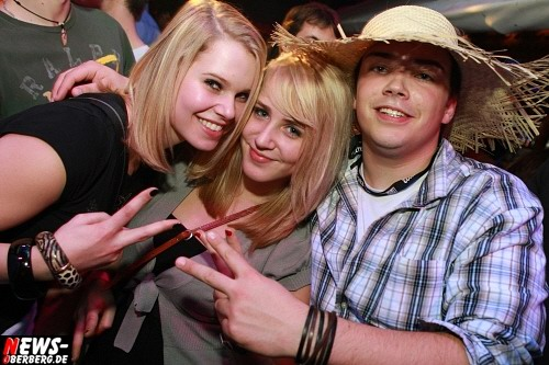 ntoi_jaegermeister_party_01.jpg
