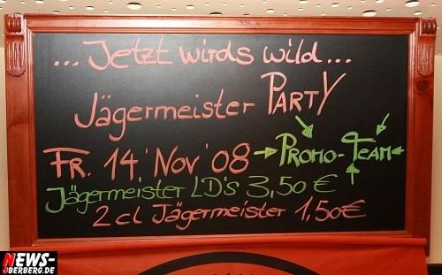 ntoi_jaegermeister_party_04.jpg