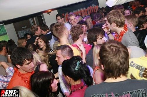 ntoi_jaegermeister_party_08.jpg