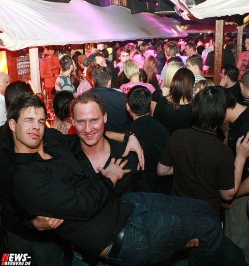 ntoi_jaegermeister_party_10.jpg